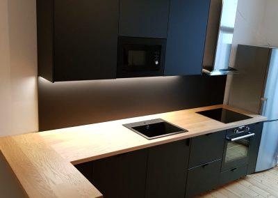 sfn-küchenmontage-huerth